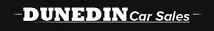 Dunedin Car Sales Ltd logo