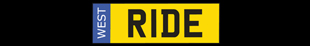 West Ride logo