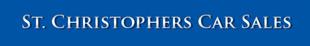 St Christophers Car Sales logo