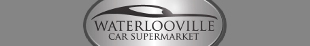 Waterlooville Car Supermarket logo