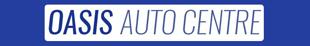 Oasis Auto Centre logo