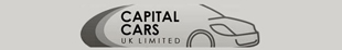 Capital Cars UK Ltd logo