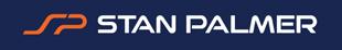 Stan Palmer Ltd logo