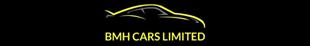 BMH Cars Ltd logo