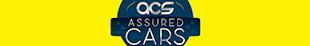 Assured Cars Supermarket Ltd logo