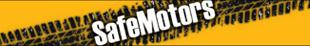 Safe Motors Limited logo