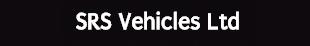 S R S Vehicles Ltd logo