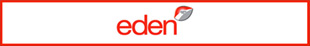 Eden Vauxhall Banbury logo