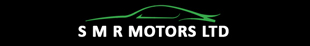 SMR Motors Ltd logo