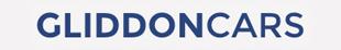 Gliddon Cars logo