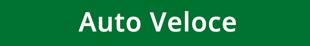 Auto Veloce logo