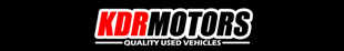 KDR Motors Ltd Logo