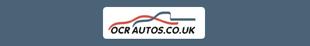 OCR Autos Ltd logo