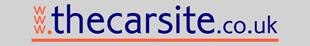 The Carsite London logo