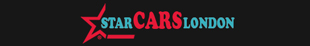 Star Cars London logo