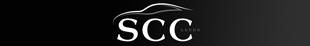 S C C Leeds logo