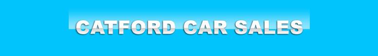 5th Gear Motor Company Ltd Logo