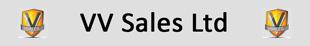 VV Sales Ltd logo