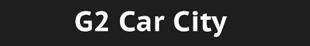 G2 Car City Logo