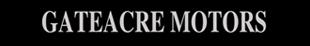 Gateacre Motors Ltd logo
