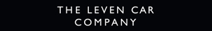 Leven Specialist Cars logo