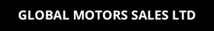 Global Motor Sales Ltd logo