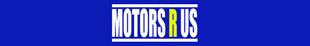 Motors R Us logo