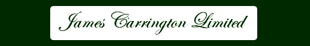 James Carrington Ltd logo