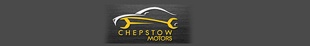 Chepstow Motors LTD logo