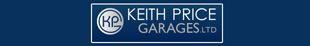 Keith Price Subaru logo