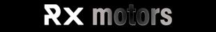 R X Motors Ltd logo