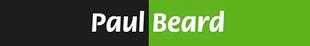 Paul Beard Cars logo