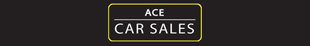 Ace Car Sales Ltd Logo