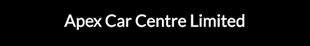 Apex car centre ltd logo