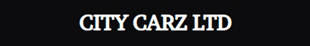 City Carz Ltd logo
