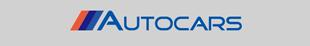 Autocars uk .com logo