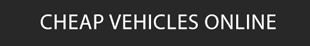 Cheap Vehicles Online logo