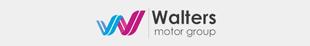 Walters Motor Group Loddon logo