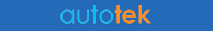 Autotek Car Sales Ltd logo