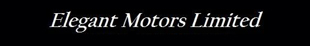 Elegant Motors Ltd logo