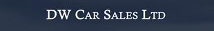 D W Car Sales Ltd logo