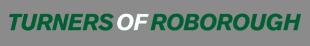Turners of Roborough logo