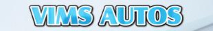 Vims Auto Repairs Ltd logo