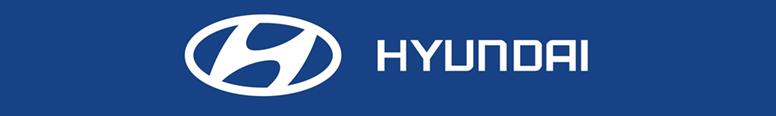 Hyundai North London Logo