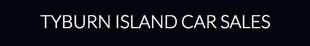 Tyburn Island Car Sales logo