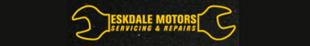 Eskdale Motors Ltd logo
