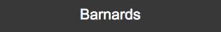 Barnards logo