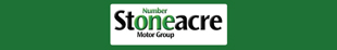 Stoneacre Chesterfield Renault/Dacia logo