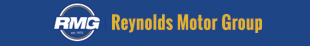 Reynolds Motor Group logo