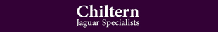 Chiltern Jaguar Specialists logo
